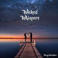wicked whispers.jpg