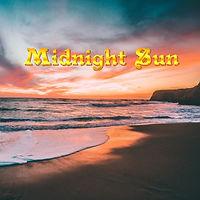 midnightsun (2).jpg