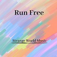 Run Free.jpg