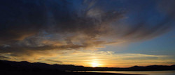 5- E1715. Sila Grande. Lago Cecita. Ph F. Bevilacqua_edited_edited_edited