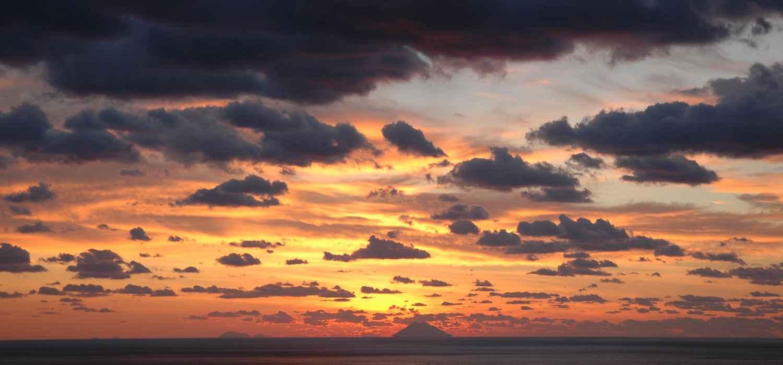 9- LB123. Tirreno. Spiaggia di Nocera Terinese. Ph F. Bevilacqua_rev