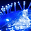 Thumbnail: LED String Fairy Light 5 Metres