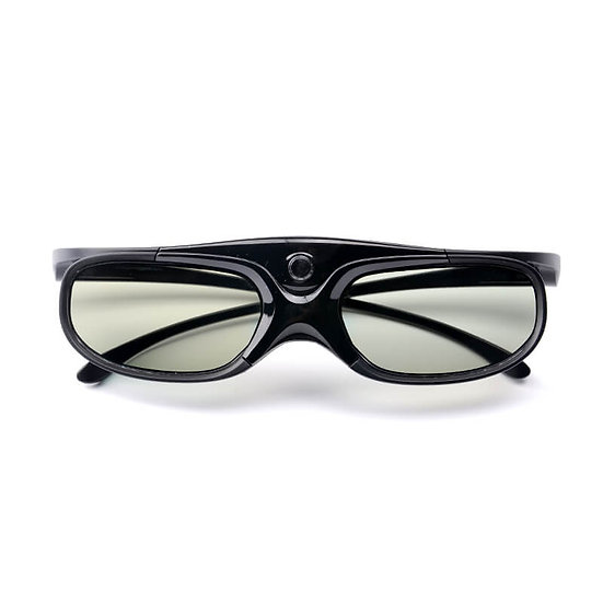 XGIMI 3D Glass