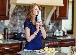 Jeena in kitchen 2_edited.jpg