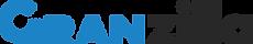 Granzilla Website Logo.png