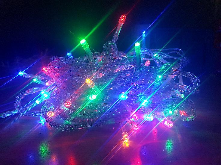 LED String Fairy Light 10 Metres