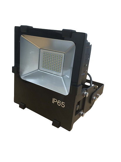 LED Flood Light Daylight