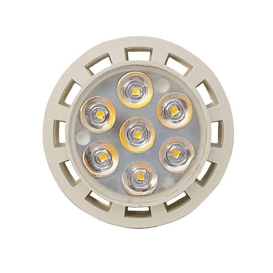 LED Bulb MR16 7W