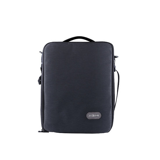 XGIMI H2 Carry-On Bag
