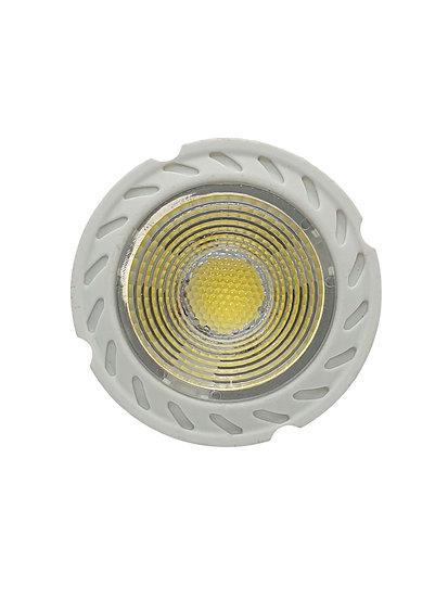 LED Bulb GU4