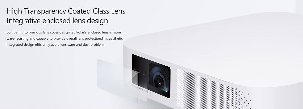 Lens.jpg