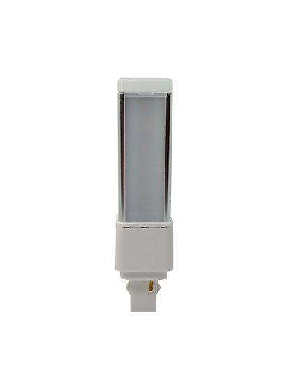 LED Plugin Light 7W