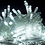 Thumbnail: LED String Fairy Light 10 Metres