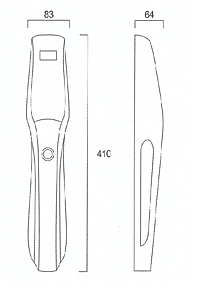 LK800 Size.png