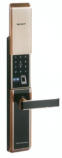 LP 802 Smart Digital Door Lock