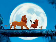 The-Lion-King-920x690.jpg