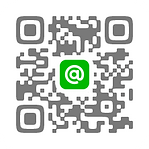 QR_152517.png