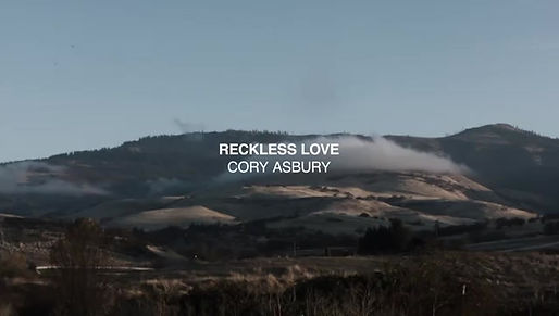Song - Reckless Love