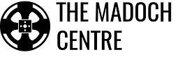 Madoch Centre logo