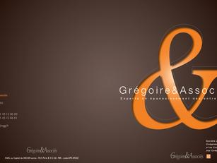 Grégoire & Associés se développe se renforce !
