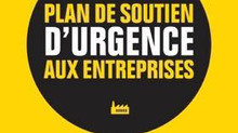 COVID 19 |BPI France