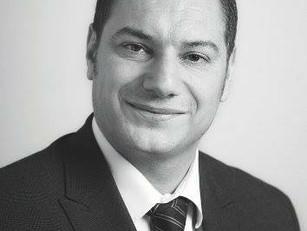 Sébastien DUPIN, Portrait de dirigeant
