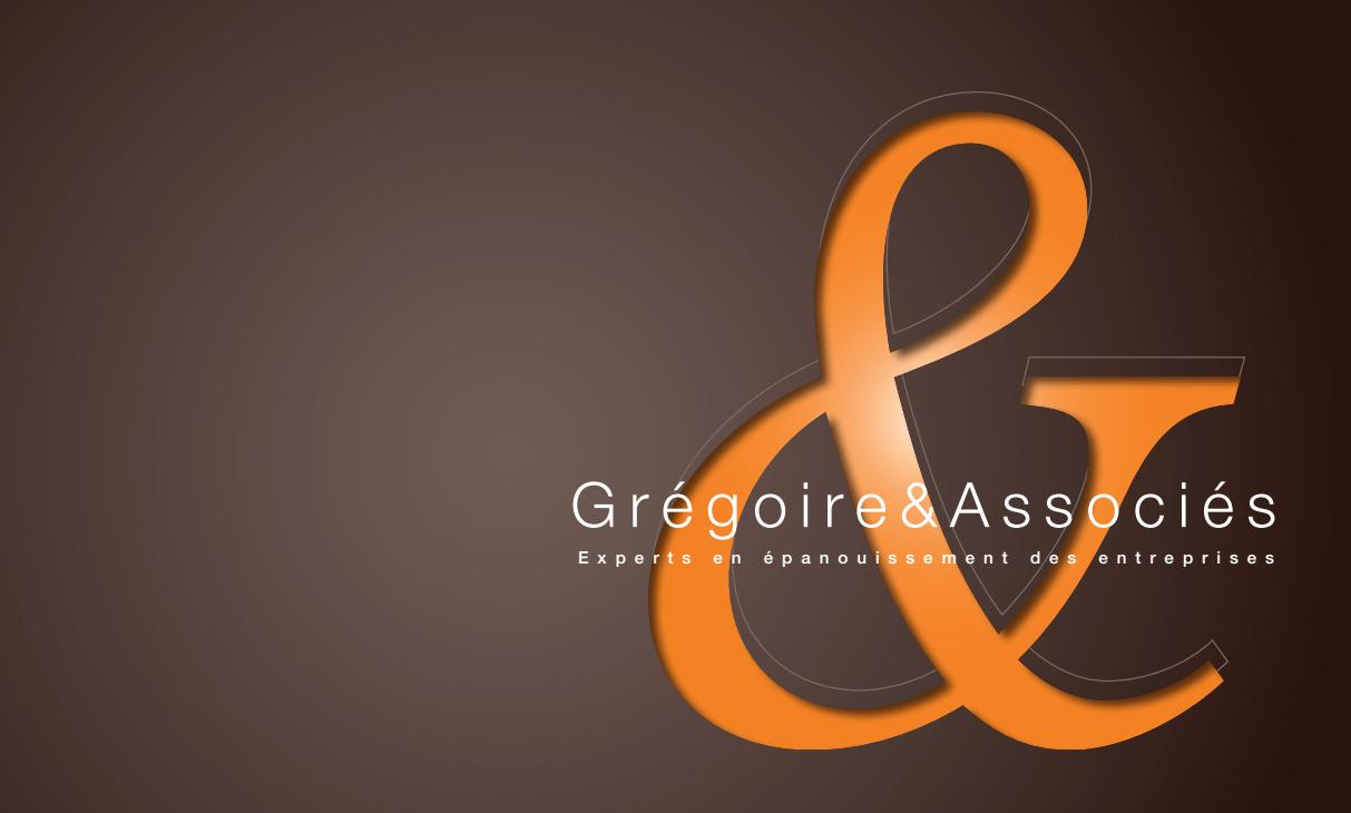GREGOIRE&ASSOCIES - COMPTABLE DIJON