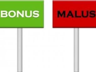 Bonus/Malus