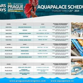 Aquapalace_prog 2019.jpg