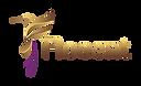 Flooent+Logo+-+No+Background.png