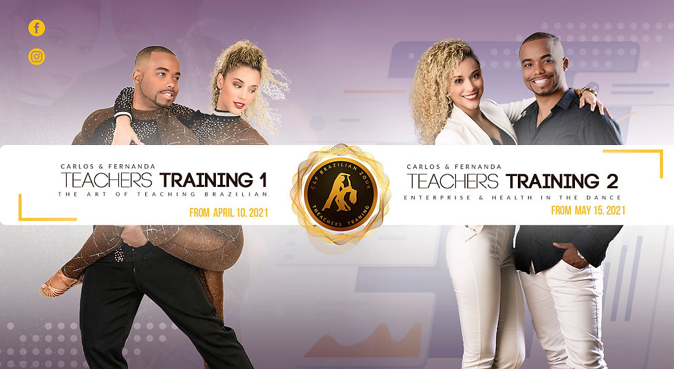Teacher course 1 &2 web.jpg