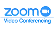 Zoom-logo_edited.png