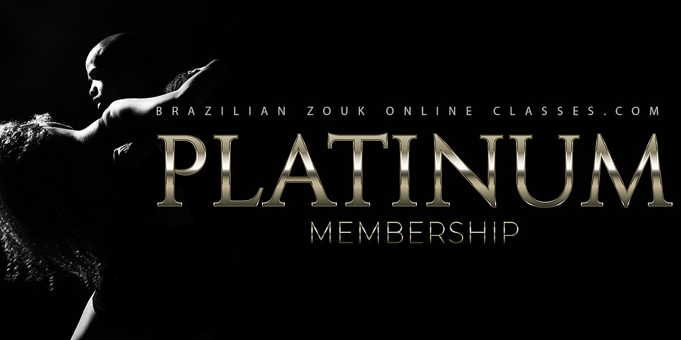 Platinum members Online Live Class for Free
