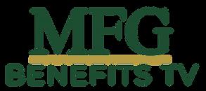 MFG-Benefits-TVLogo.png