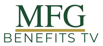 MFG-Benefits-TVLogo.png