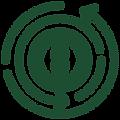 dollar-green.png