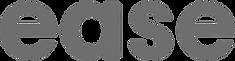 ease logo grey.png