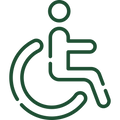 disability-green.png