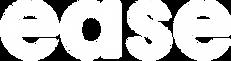 ease white logo.png
