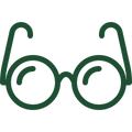 glasses-green.png