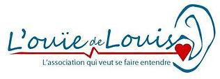 COM_logo_L2L_BD.JPG