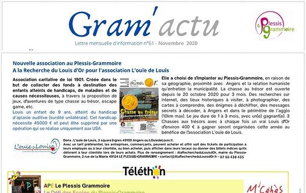 COM_CO_202111_GramActu_creation_asso.jpg
