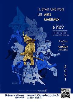 COM_L2L_AFFICHE_A3_Nuits_Arts_Martiaux_6