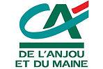 logo_credit agricole anjou maine.jfif