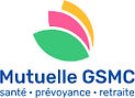 logo GSMC.png