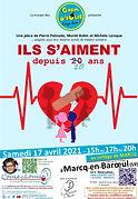 L2L_COM_Affiche_Ils_s_Aiment_v17avril202