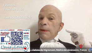 #AplasieLouis.jpg