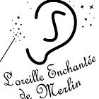 logo_oreille_merlin.jpg