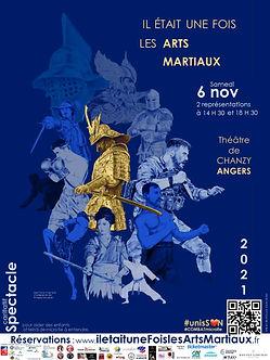 COM_L2L_AFFICHE_A3_Nuits_Arts_Martiaux_v06_logo.jpg