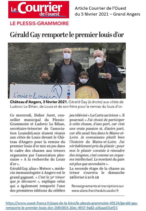 COM_CO_05022021_LOUISDOR_article_remise_